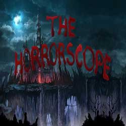 The Horrorscope