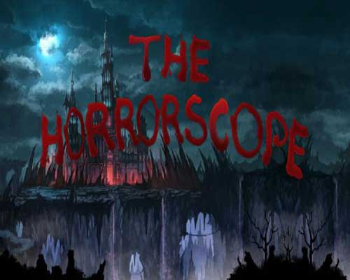 The Horrorscope PC Game Free Download