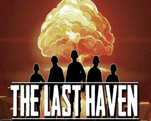 The Last Haven PC Game Free Download