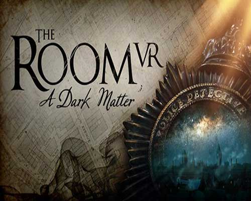 The Room VR A Dark Matter Free PC Game