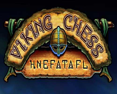 Viking Chess Hnefatafl PC Game Download
