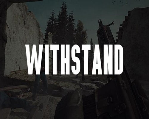 Withstand Survival PC Game Free Download
