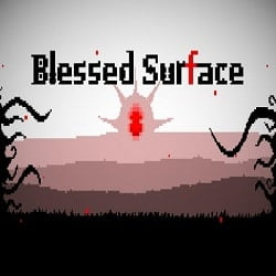 Blessed Surface