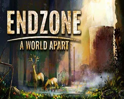 Endzone A World Apart PC Game Free Download