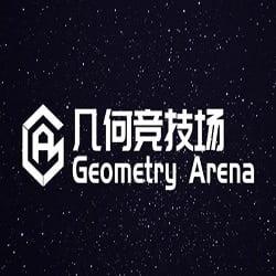 Geometry Arena