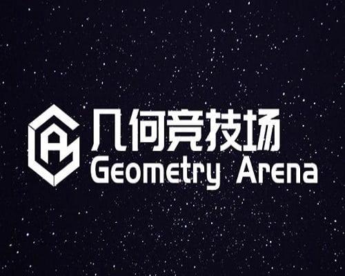 Geometry Arena PC Game Free Download