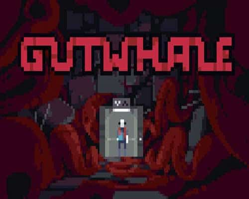 Gutwhale PC Game Free Download