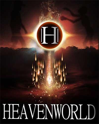 Heavenworld PC Game Free Download