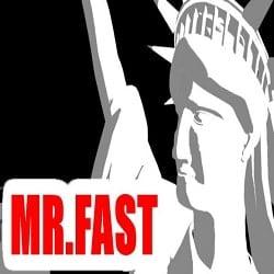 Mr Fast