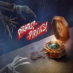Pirates Pirates