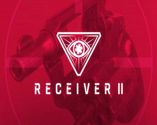 Receiver 2 PC Game Free Download