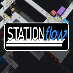 STATIONflow