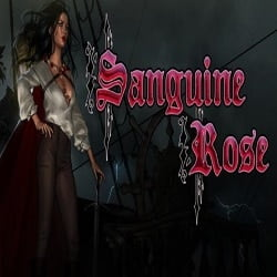 Sanguine Rose PC Game Free Download