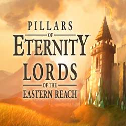 Tabletop Simulator Pillars of Eternity Lords of the Eastern Reach