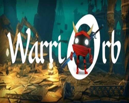 WarriOrb PC Game Free Download