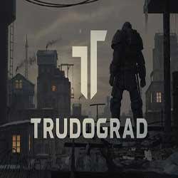 ATOM RPG Trudograd PC Game Free Download