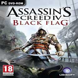 Assassins Creed IV Black Flag Jackdaw Edition