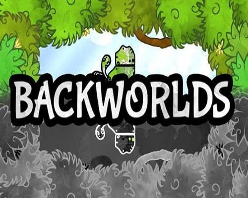 Backworlds PC Game Free Download