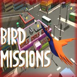 Bird Missions