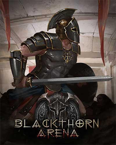 Blackthorn Arena PC Game Free Download