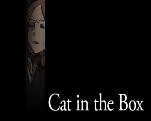 Cat in the Box PC Game Free Download