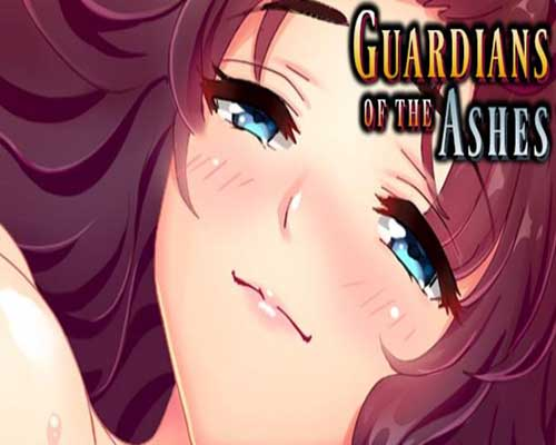 Guardians of the Ashes PC Game Free Download