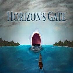 Horizons Gate
