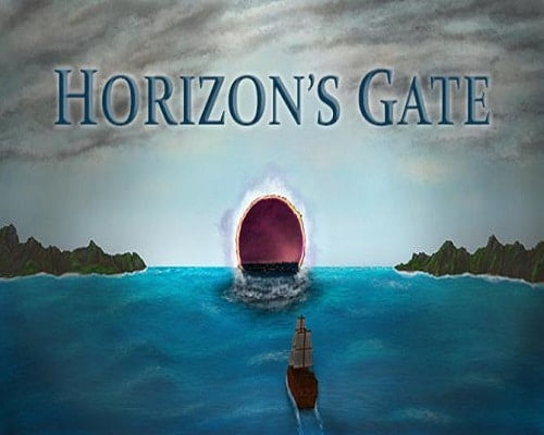 Horizons Gate PC Game Free Download