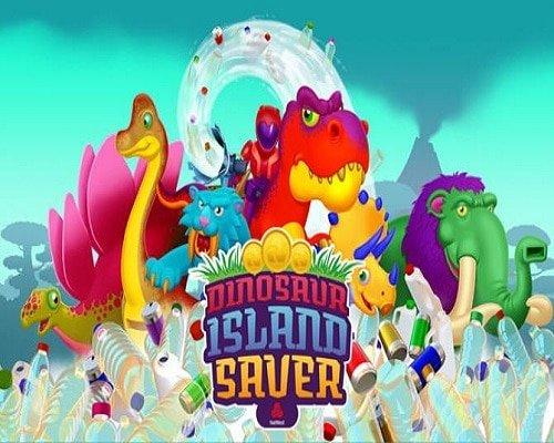Island Saver PC Game Free Download