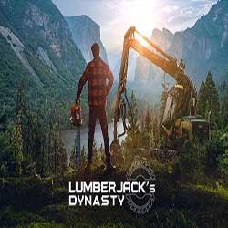 Lumberjacks Dynasty