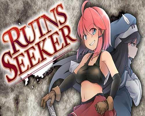 Ruins Seeker PC Game Free Download