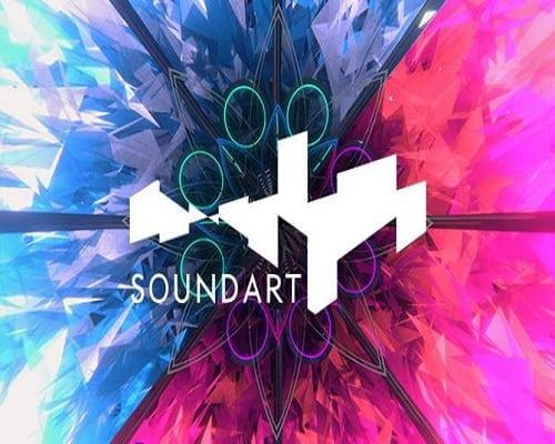 SOUNDART PC Game Free Download