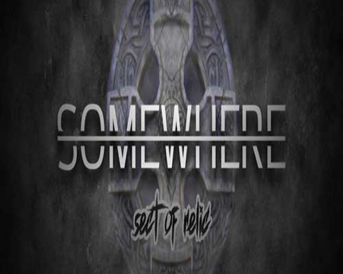 Somewhere Sect of Relic PC Game Free Download