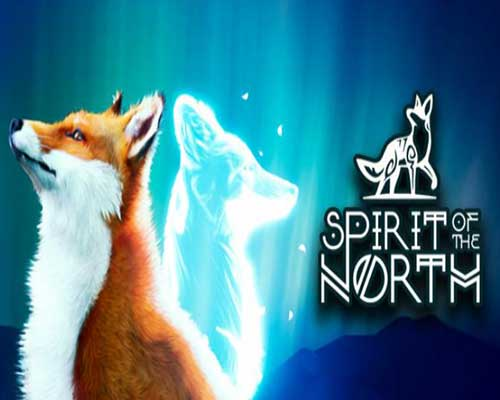 Spirit of the North PC Game Free Download