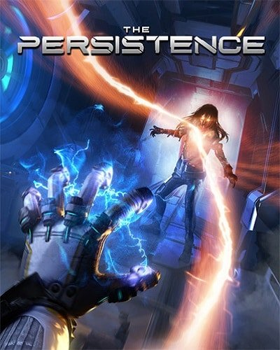 The Persistence PC Game Free Download