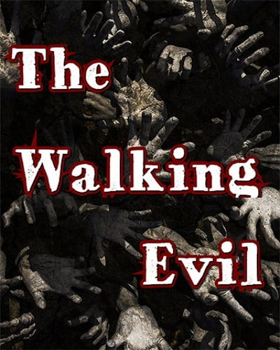 The Walking Evil PC Game Free Download