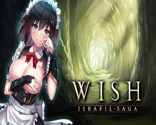Wish PC Game Free Download