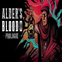 Alders Blood Prologue
