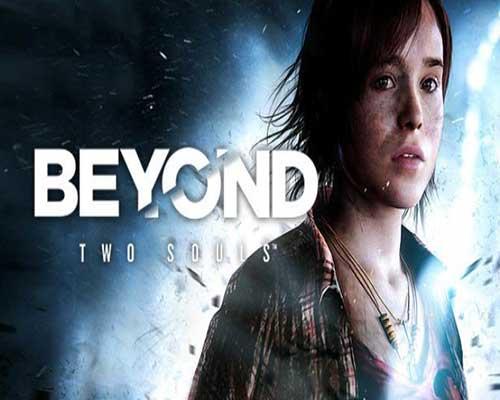 Beyond Two Souls PC Game Free Download
