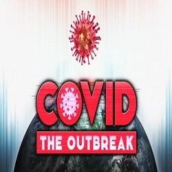 COVID The Outbreak
