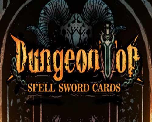 DungeonTop PC Game Free Download