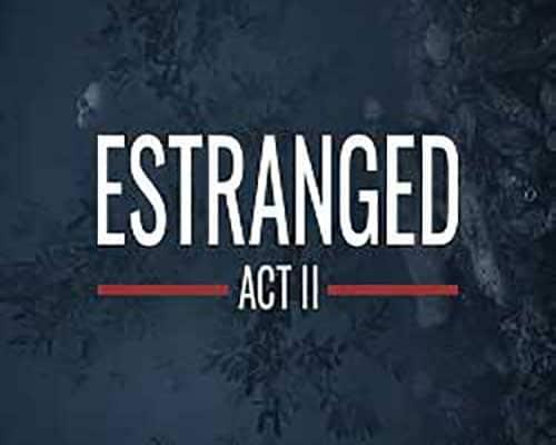 Estranged Act II PC Game Free Download