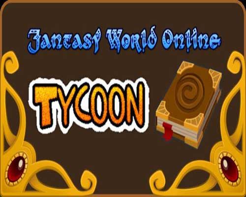 Fantasy World Online Tycoon Game Download