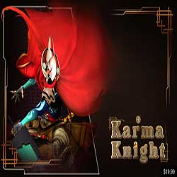 Karma Knight PC Game Free Download