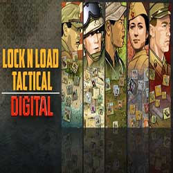 Lock n Load Tactical Digital