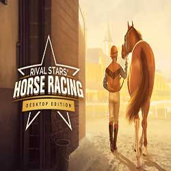 Rival Stars Horse Racing Desktop Edition