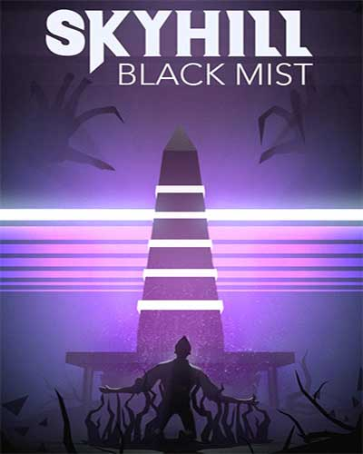 SKYHILL Black Mist PC Game Free Download