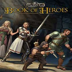 The Dark Eye Book of Heroes Free Download