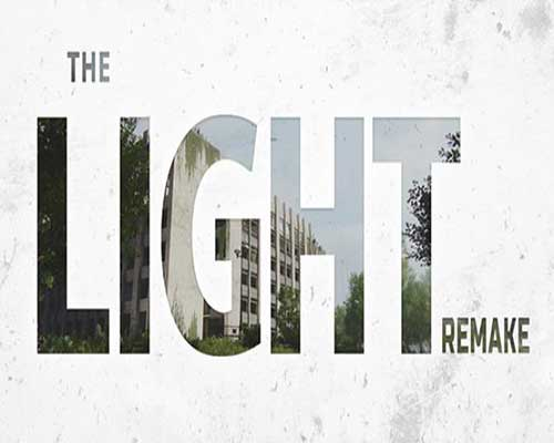 The Light Remake PC Game Free Download