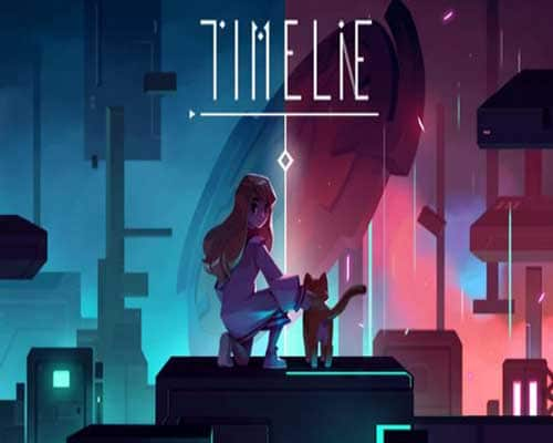 Timelie PC Game Free Download